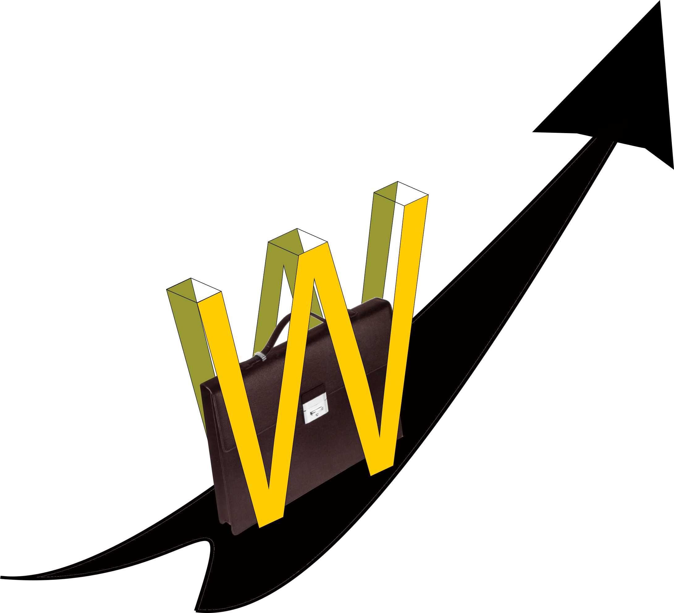 Логотип для программы - дизайнер isado