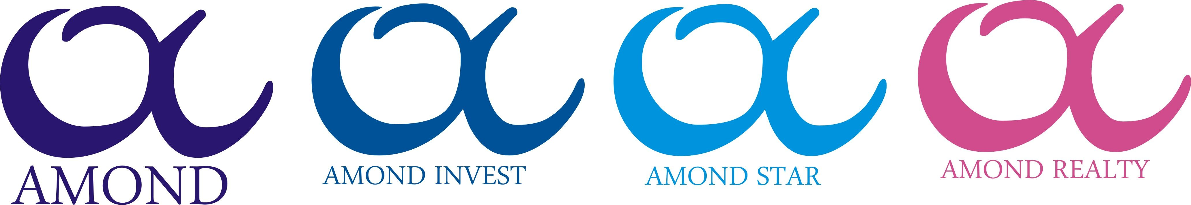 Логотип для группы компаний  - дизайнер Tadana_88