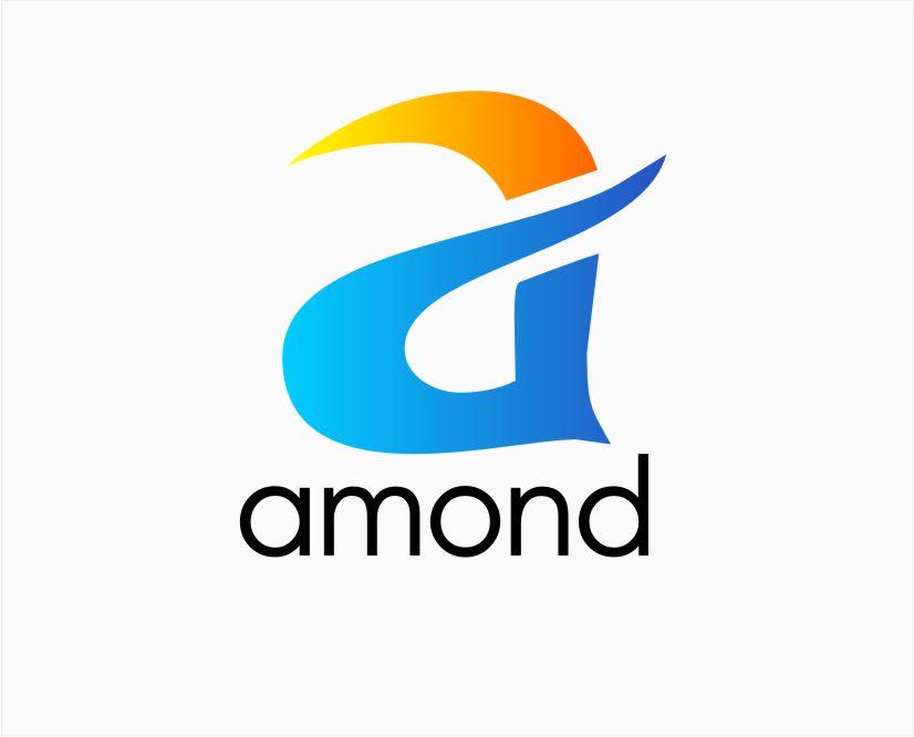 Логотип для группы компаний  - дизайнер narina2802