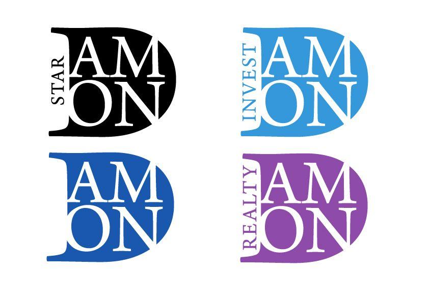 Логотип для группы компаний  - дизайнер teks