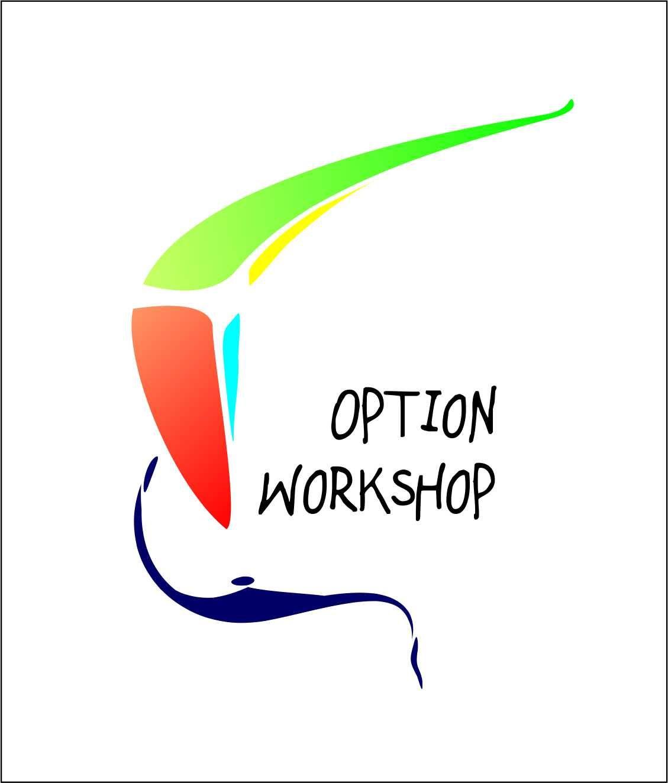 Логотип для программы - дизайнер jeniulka
