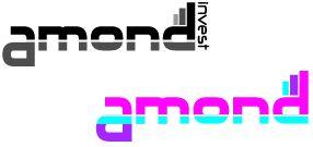 Логотип для группы компаний  - дизайнер SVeta