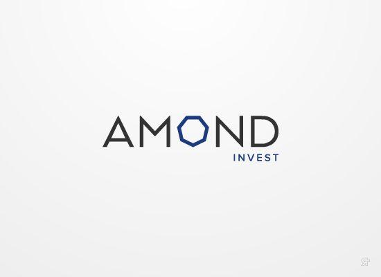 Логотип для группы компаний  - дизайнер turov_yaroslav