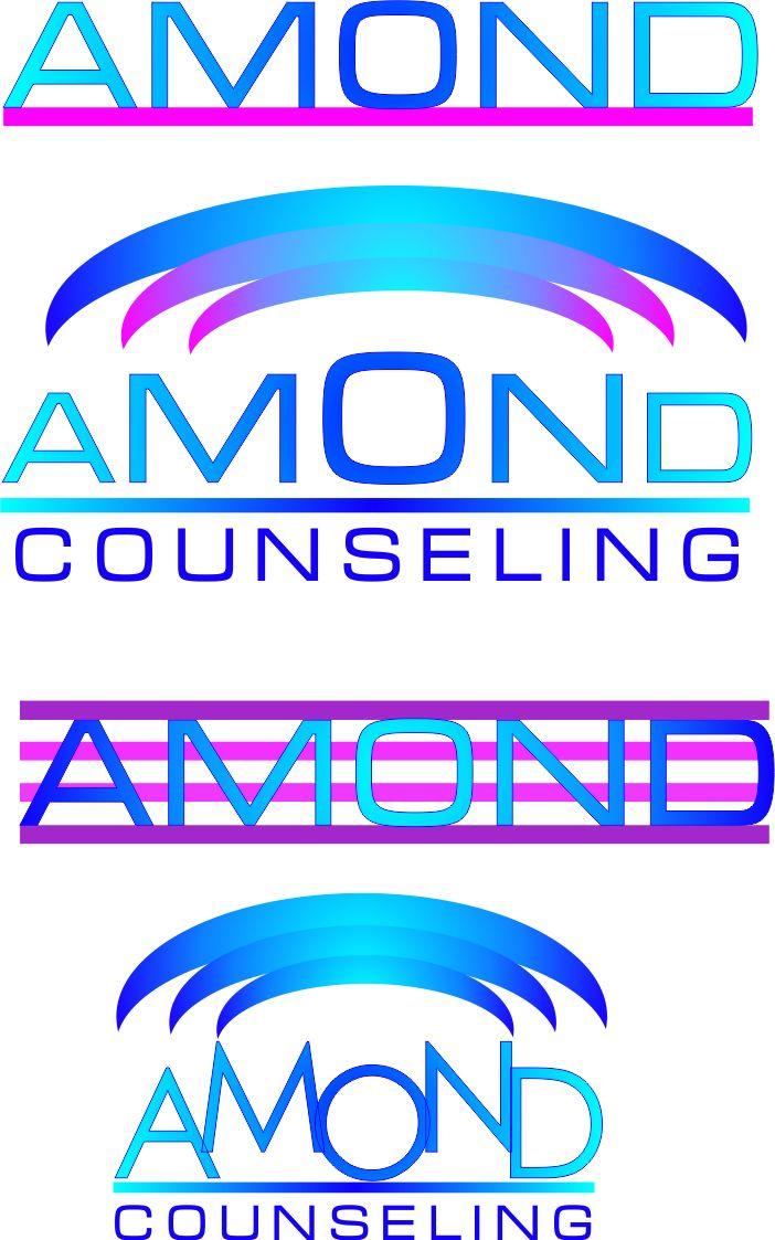 Логотип для группы компаний  - дизайнер Nbozonovna