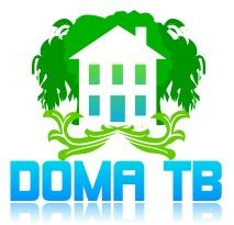 Логотип телеканала - дизайнер anthemka