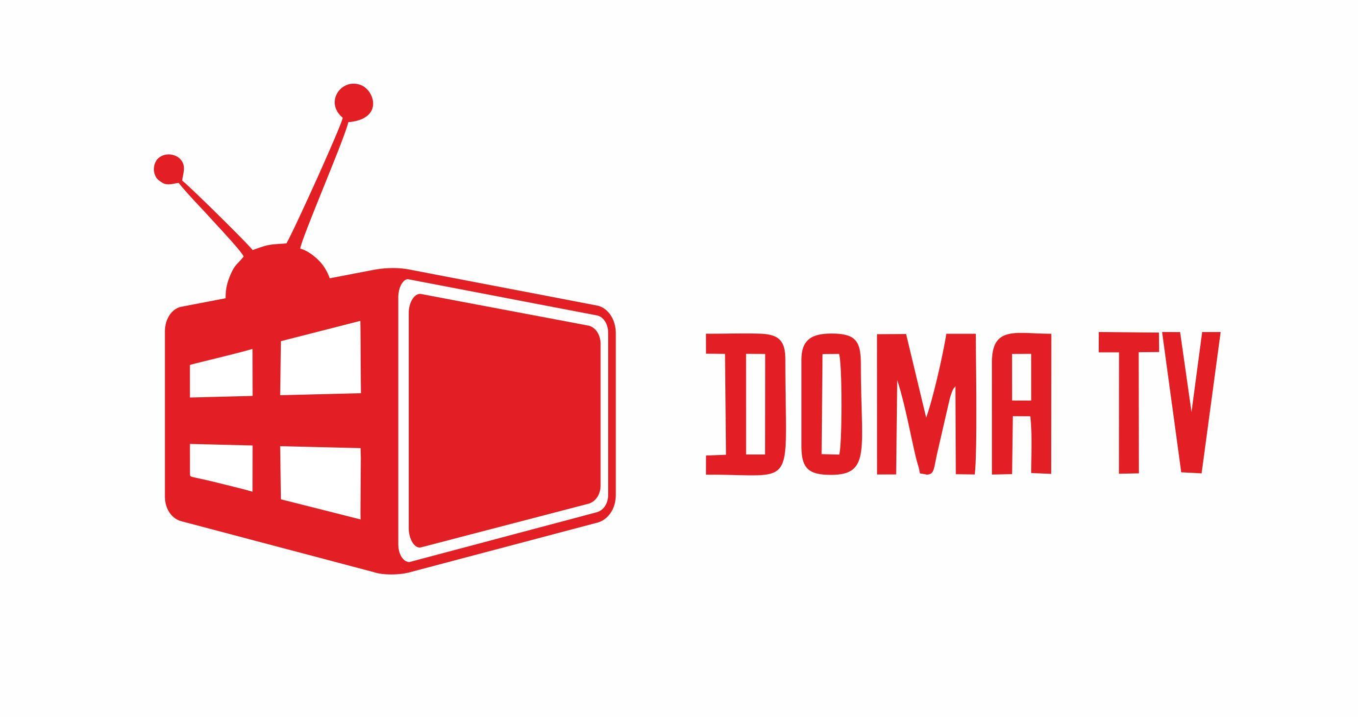 Логотип телеканала - дизайнер janezol