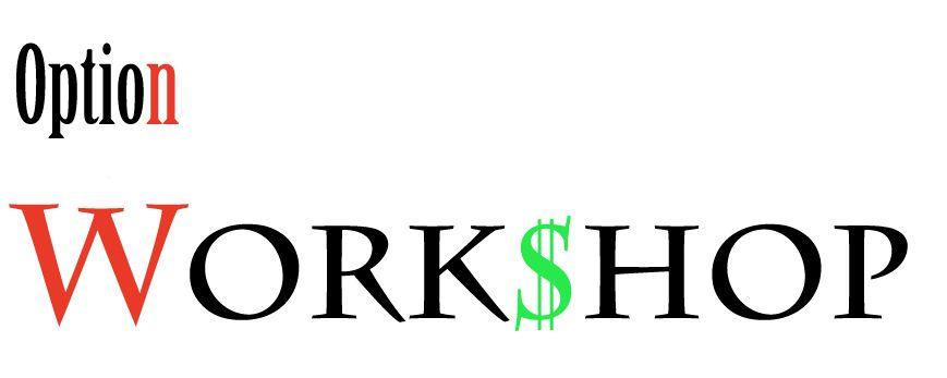 Логотип для программы - дизайнер Atwar