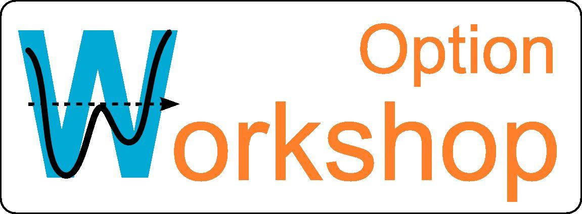 Логотип для программы - дизайнер k0pernik