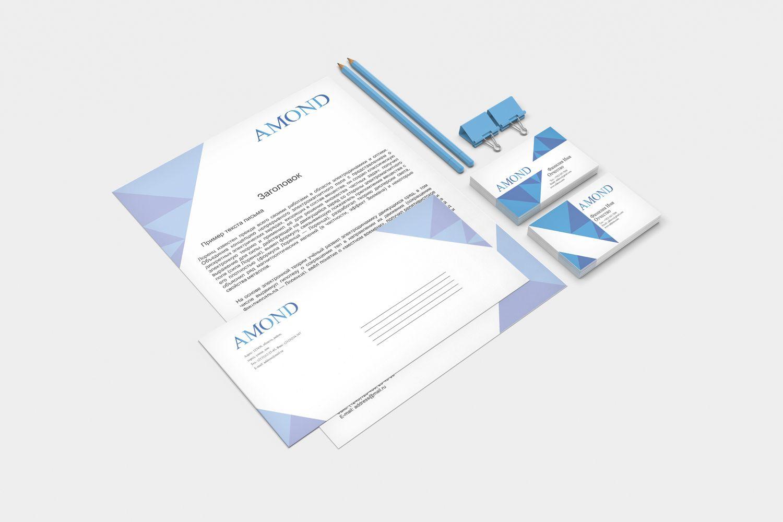 Логотип для группы компаний  - дизайнер AlexDP