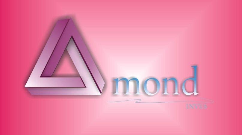 Логотип для группы компаний  - дизайнер Viacheslav