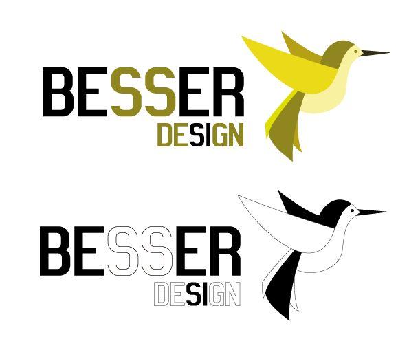 Логотип для тюнинг-ателье BESSER - дизайнер nicchia