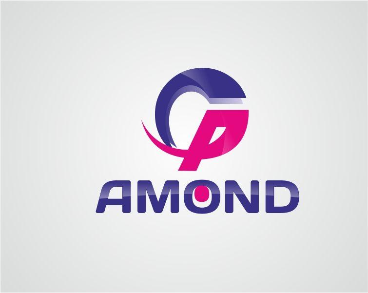 Логотип для группы компаний  - дизайнер sprite3d21