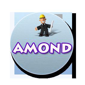 Логотип для группы компаний  - дизайнер Opalya