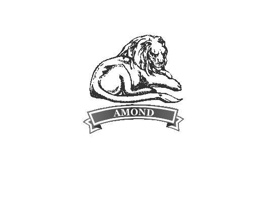 Логотип для группы компаний  - дизайнер missjuly