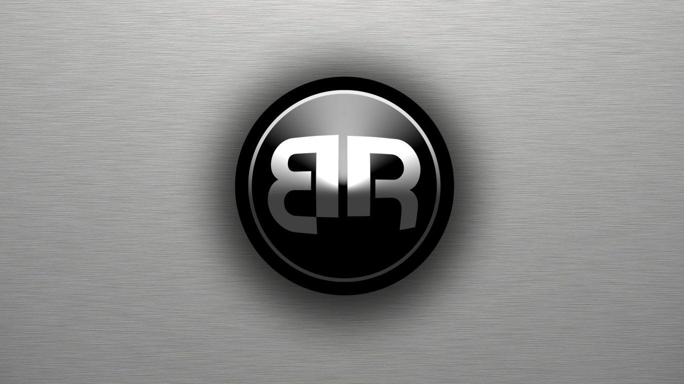 Логотип для тюнинг-ателье BESSER - дизайнер 1511993