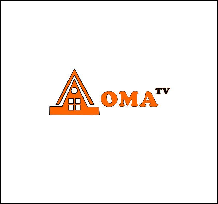 Логотип телеканала - дизайнер 1511993
