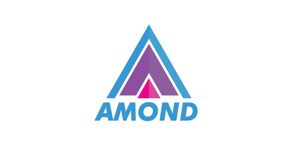 Логотип для группы компаний  - дизайнер laxe