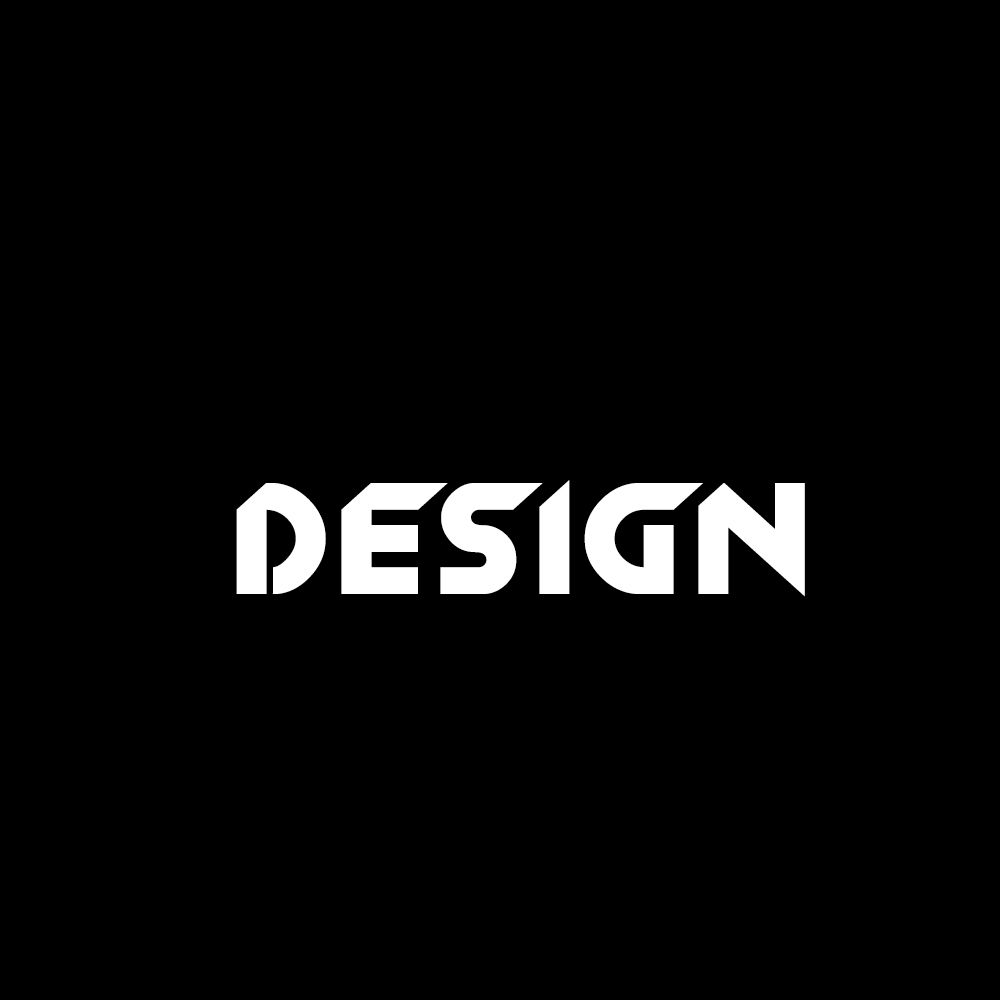 Логотип для тюнинг-ателье BESSER - дизайнер optimuzzy