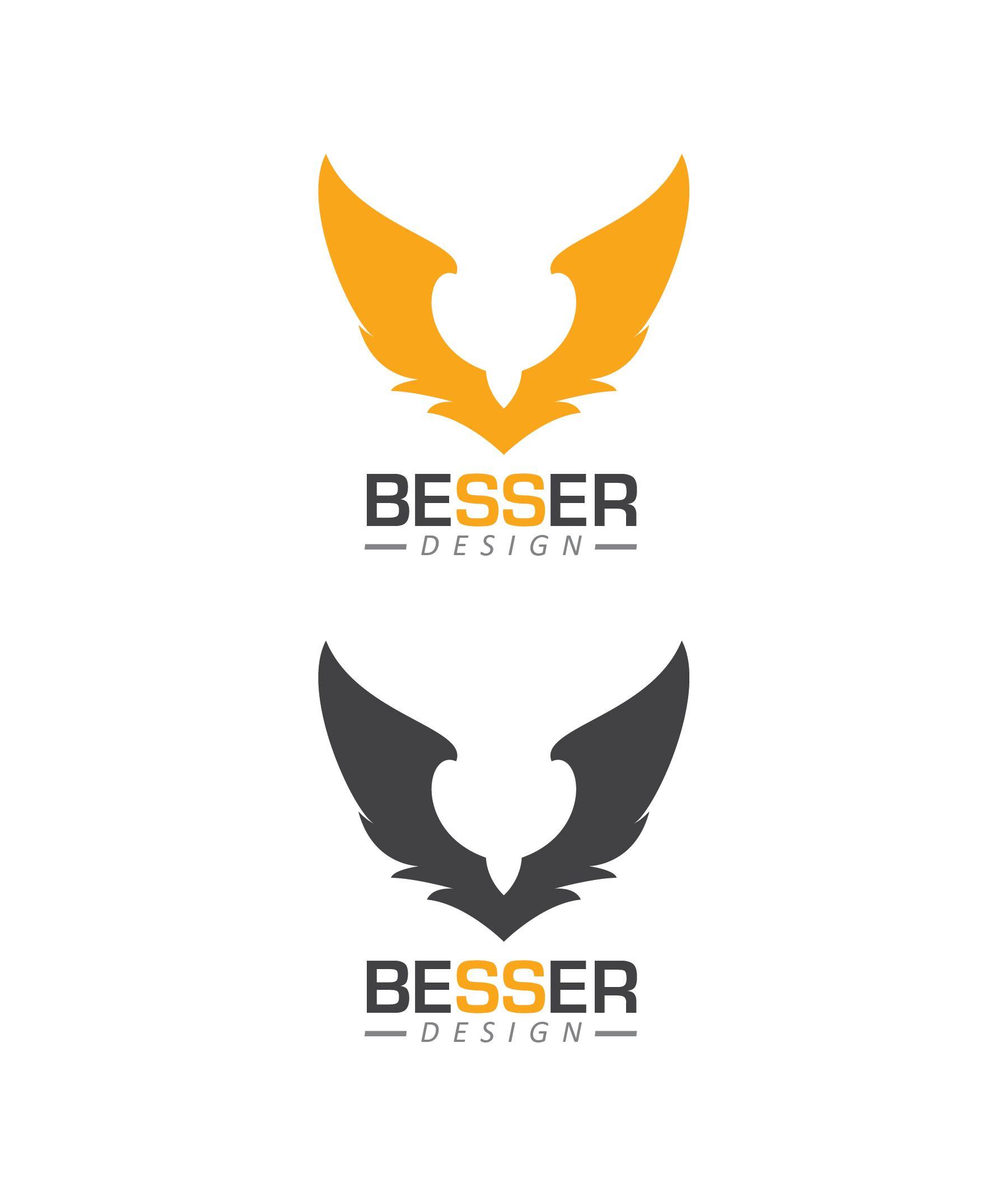 Логотип для тюнинг-ателье BESSER - дизайнер andyul