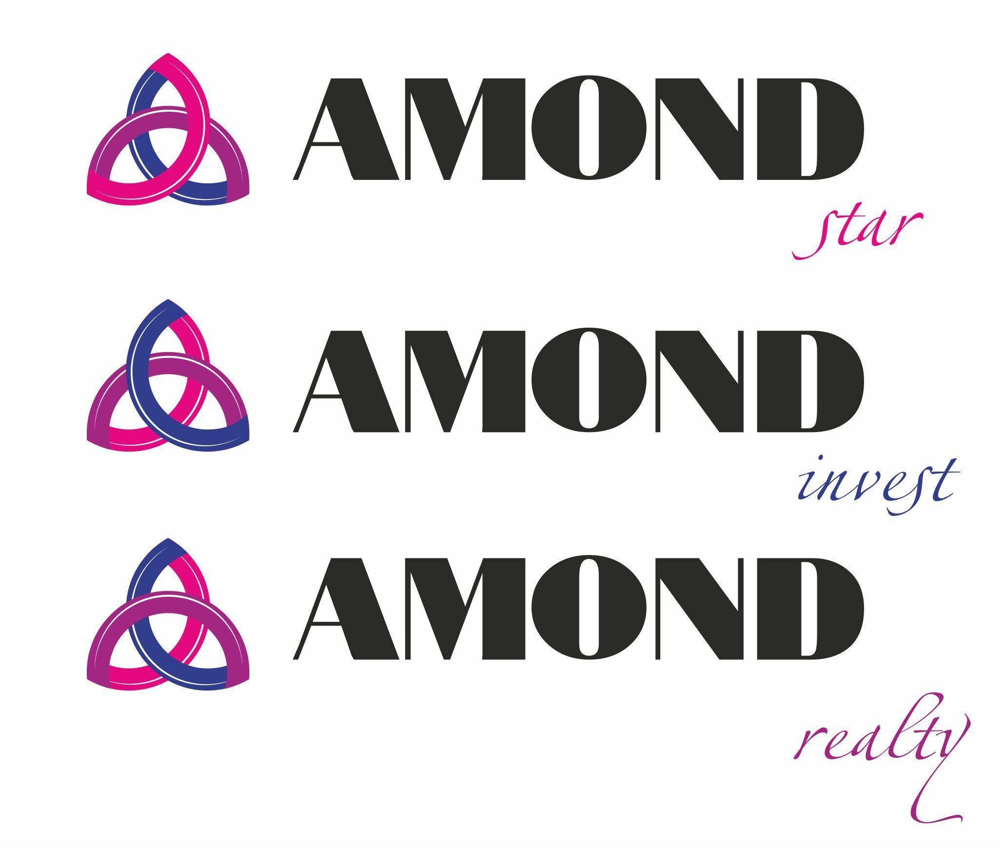 Логотип для группы компаний  - дизайнер janezol