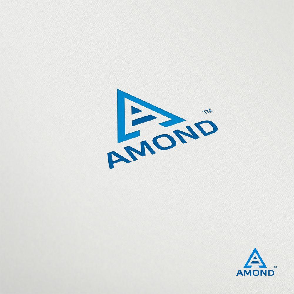 Логотип для группы компаний  - дизайнер mz777