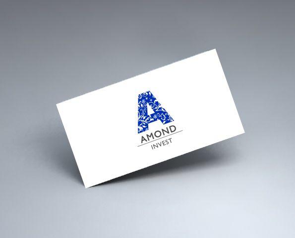 Логотип для группы компаний  - дизайнер leras92