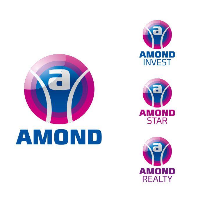 Логотип для группы компаний  - дизайнер zhutol