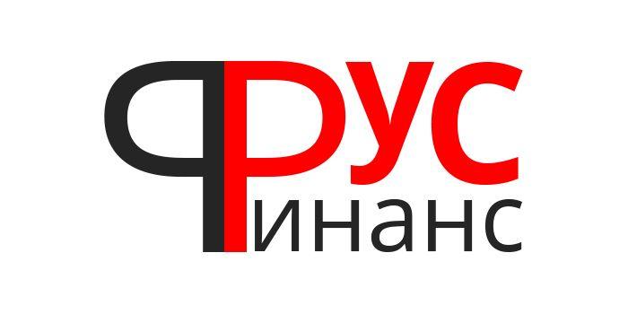 Логотип для Русфинанс - дизайнер utnavi