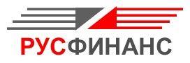 Логотип для Русфинанс - дизайнер anthemka