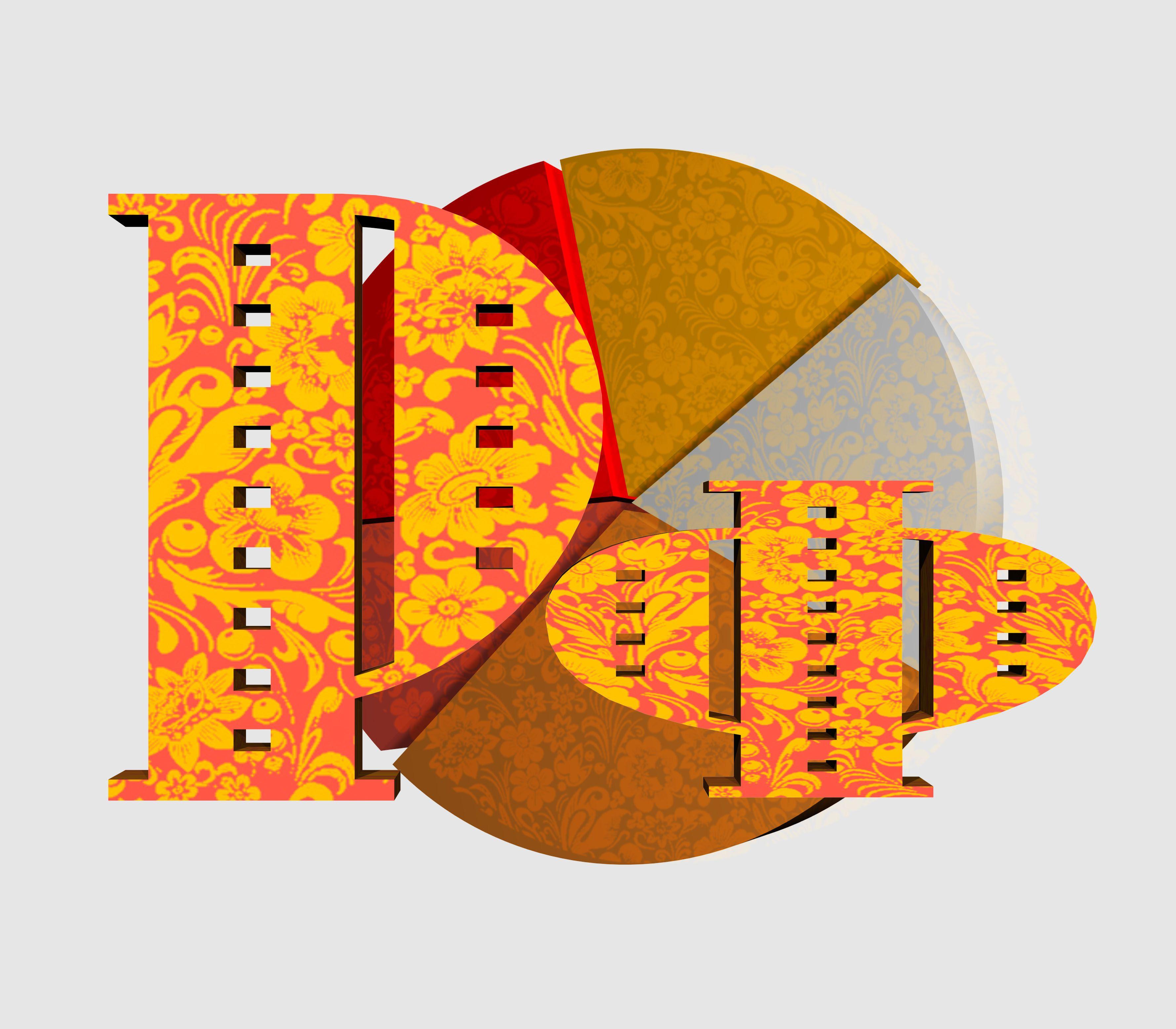 Логотип для Русфинанс - дизайнер Vizor0112