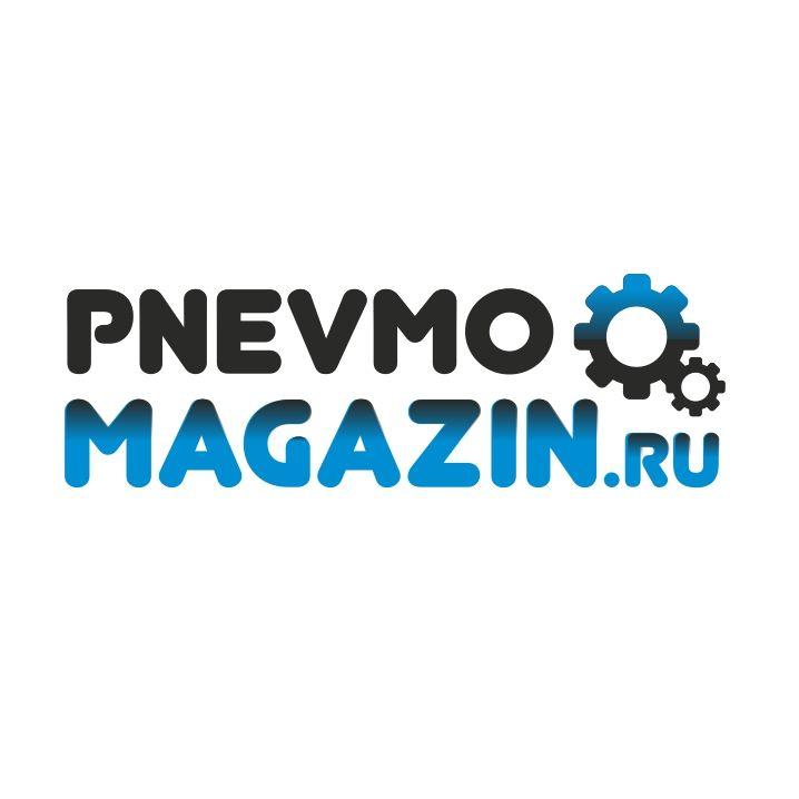 Логотип для магазина компрессорного оборудования - дизайнер logo_julia
