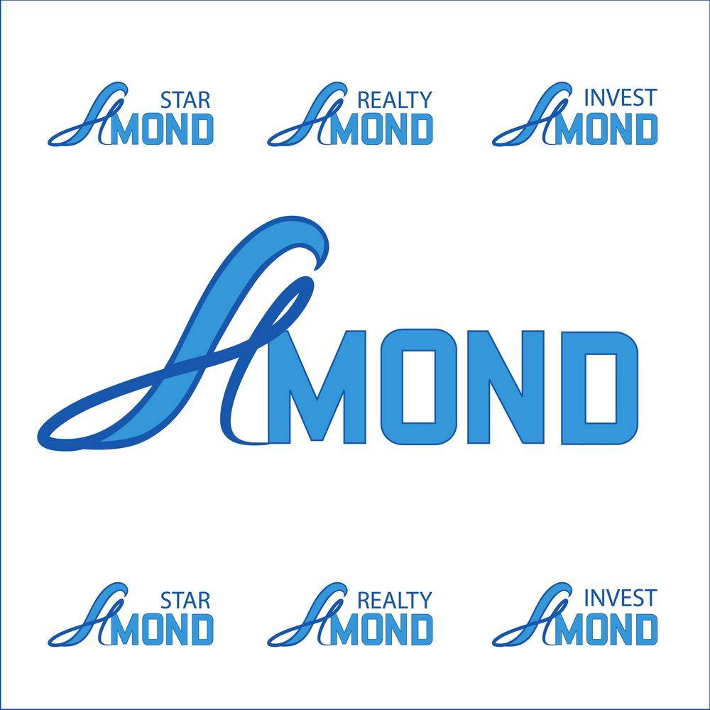Логотип для группы компаний  - дизайнер Alyiaska