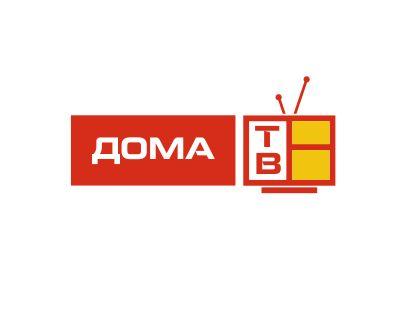 Логотип телеканала - дизайнер Heelig