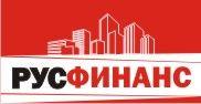 Логотип для Русфинанс - дизайнер Tatiana