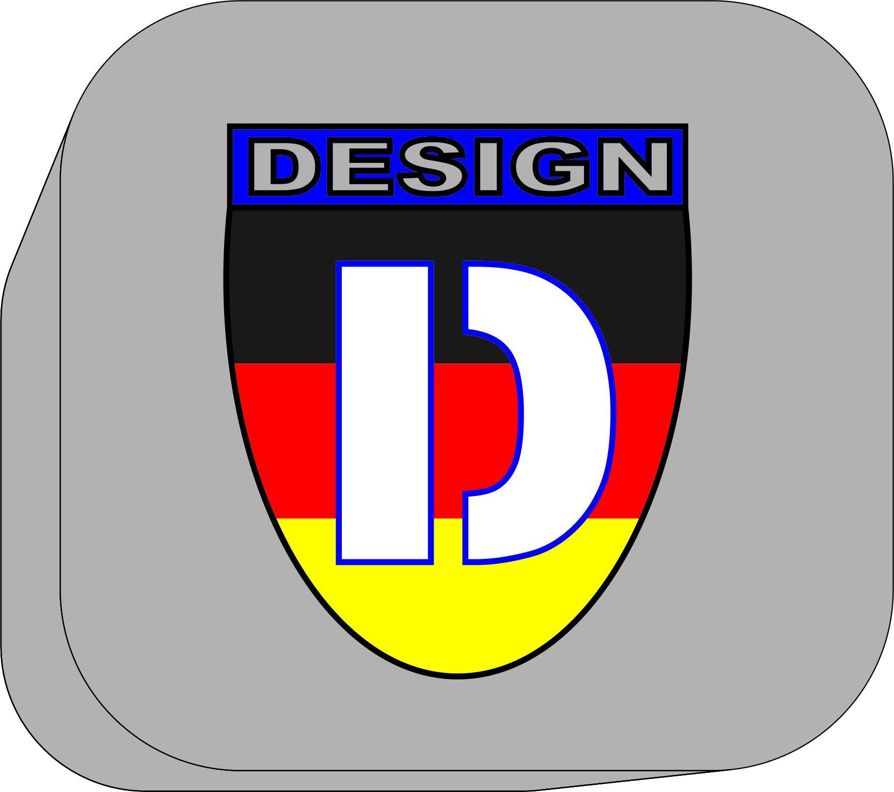 Логотип для тюнинг-ателье BESSER - дизайнер serg13-02