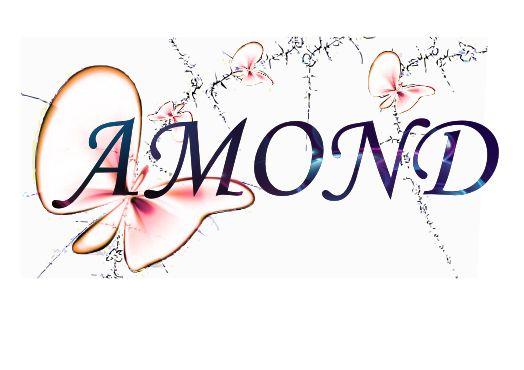 Логотип для группы компаний  - дизайнер JackWosmerkin
