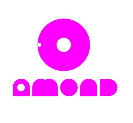 Логотип для группы компаний  - дизайнер UF0
