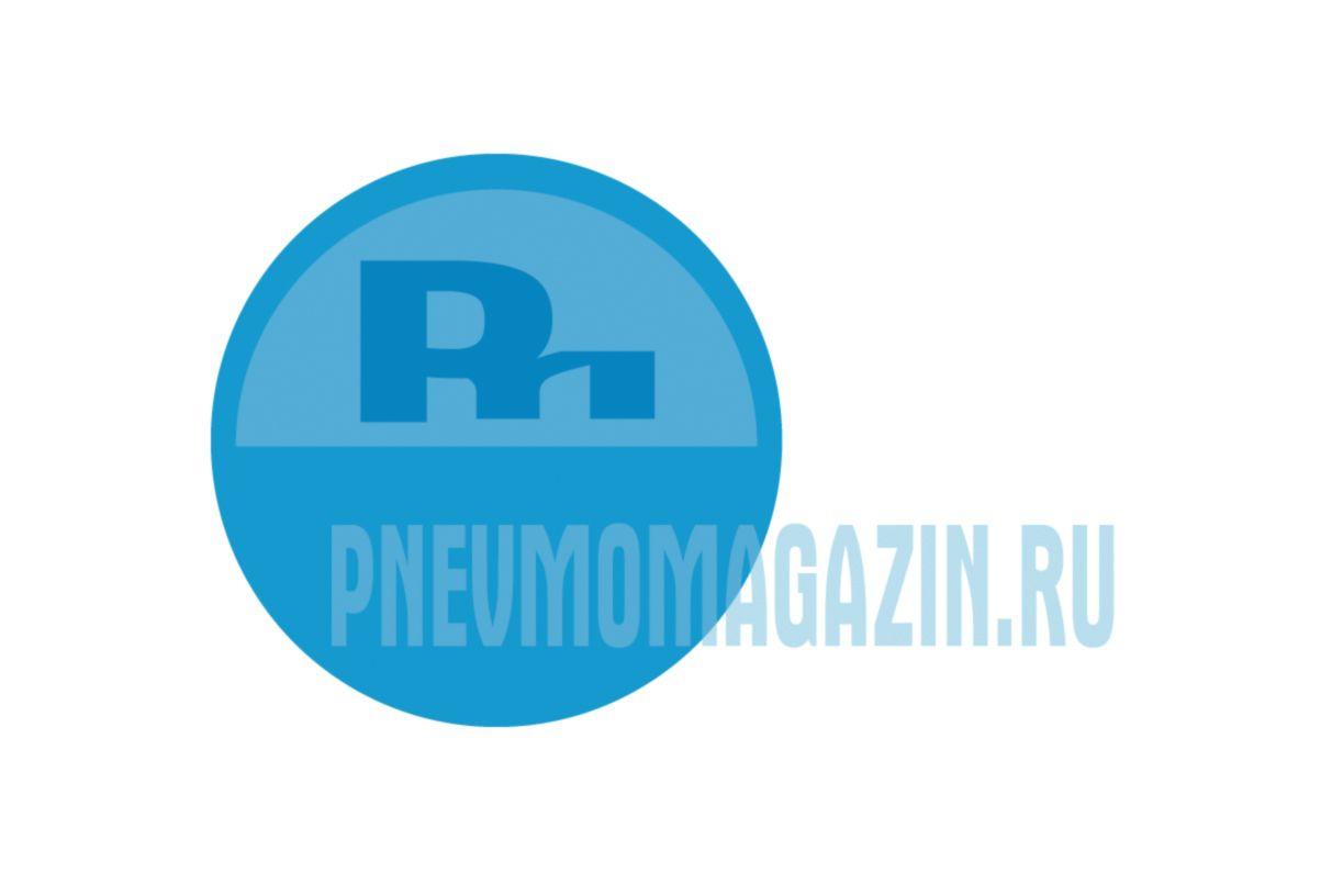 Логотип для магазина компрессорного оборудования - дизайнер gallenochka