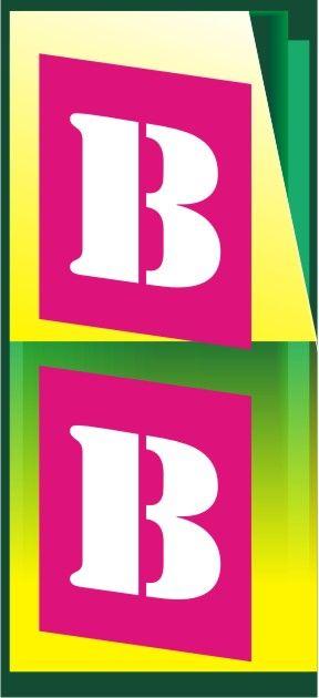 BitcoinBank - Логотип - дизайнер 667333