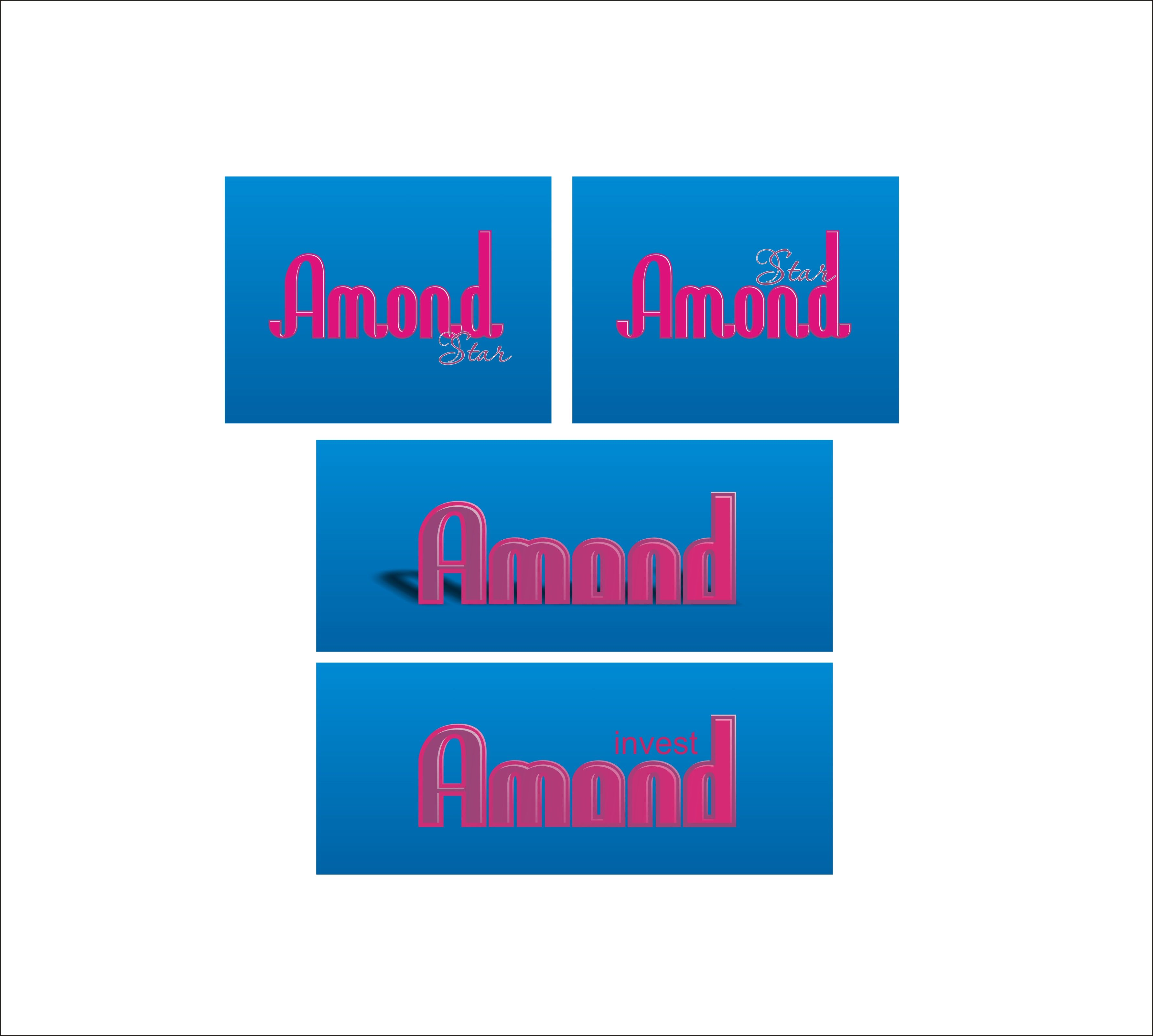 Логотип для группы компаний  - дизайнер Nedowo