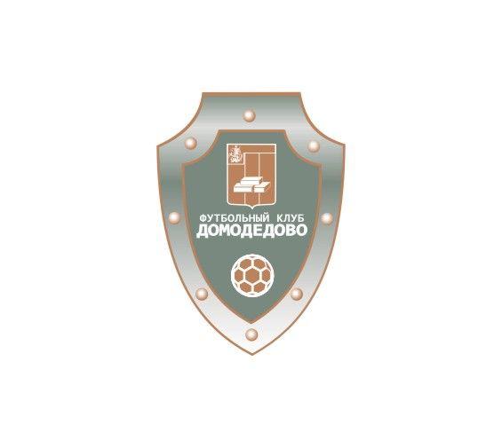 Логотип (Эмблема) для нового Футбольного клуба - дизайнер GrandMey