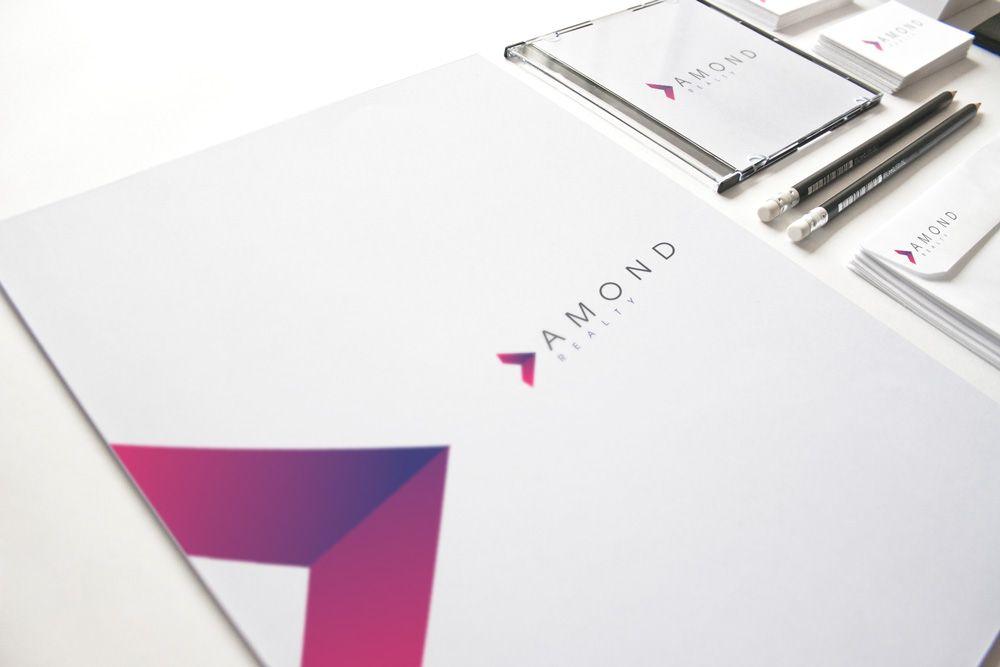 Логотип для группы компаний  - дизайнер GreenRed