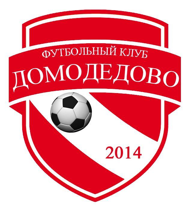 Логотип (Эмблема) для нового Футбольного клуба - дизайнер RW_VLG