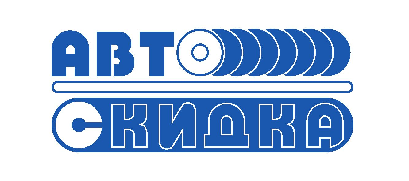 Логотип для скидочного сайта - дизайнер bor23
