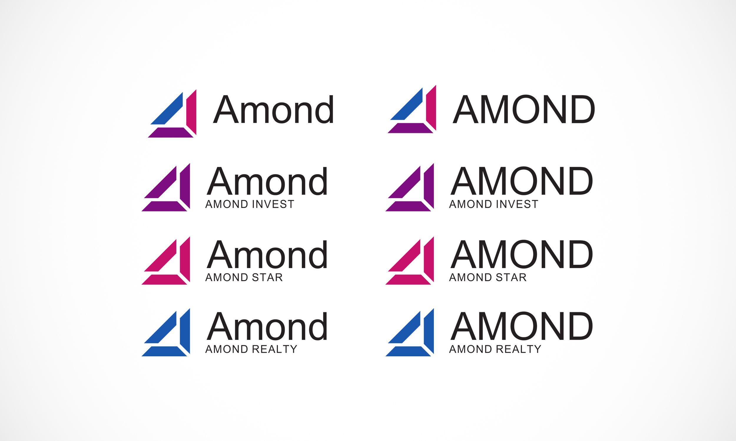 Логотип для группы компаний  - дизайнер goljakovai