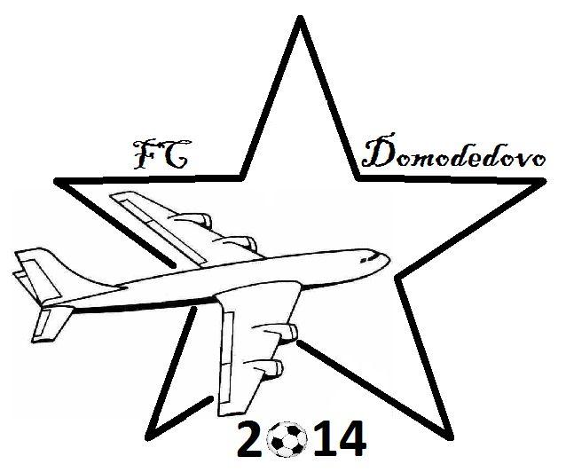 Логотип (Эмблема) для нового Футбольного клуба - дизайнер bandit35