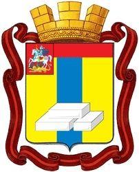 Логотип (Эмблема) для нового Футбольного клуба - дизайнер FkSMKos