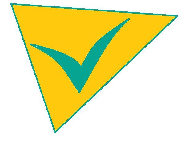 Логотип (Эмблема) для нового Футбольного клуба - дизайнер Misha