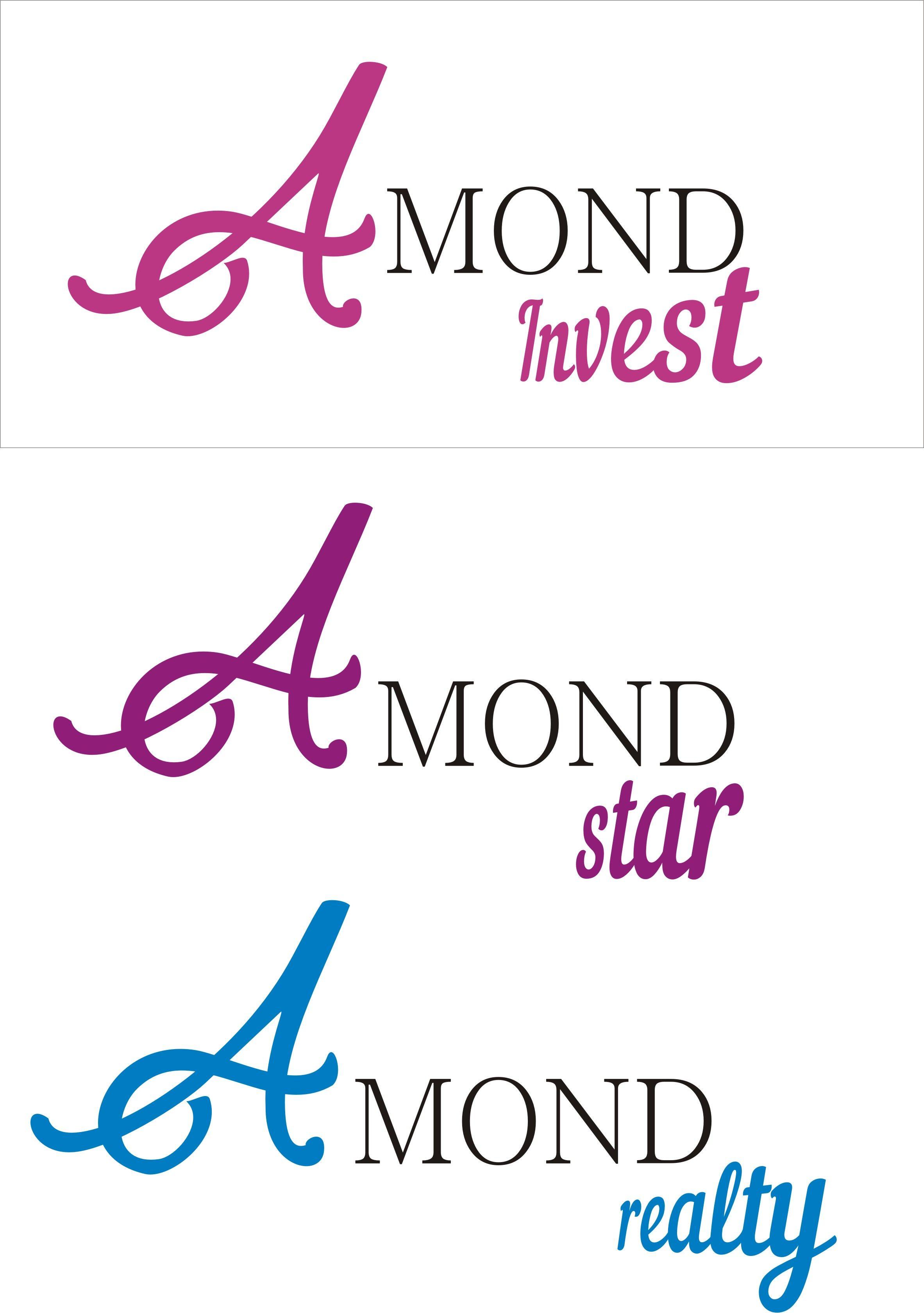 Логотип для группы компаний  - дизайнер Grim