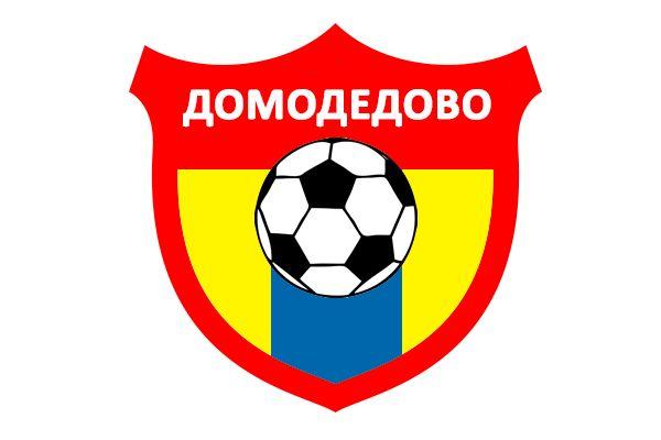 Логотип (Эмблема) для нового Футбольного клуба - дизайнер domodedovod